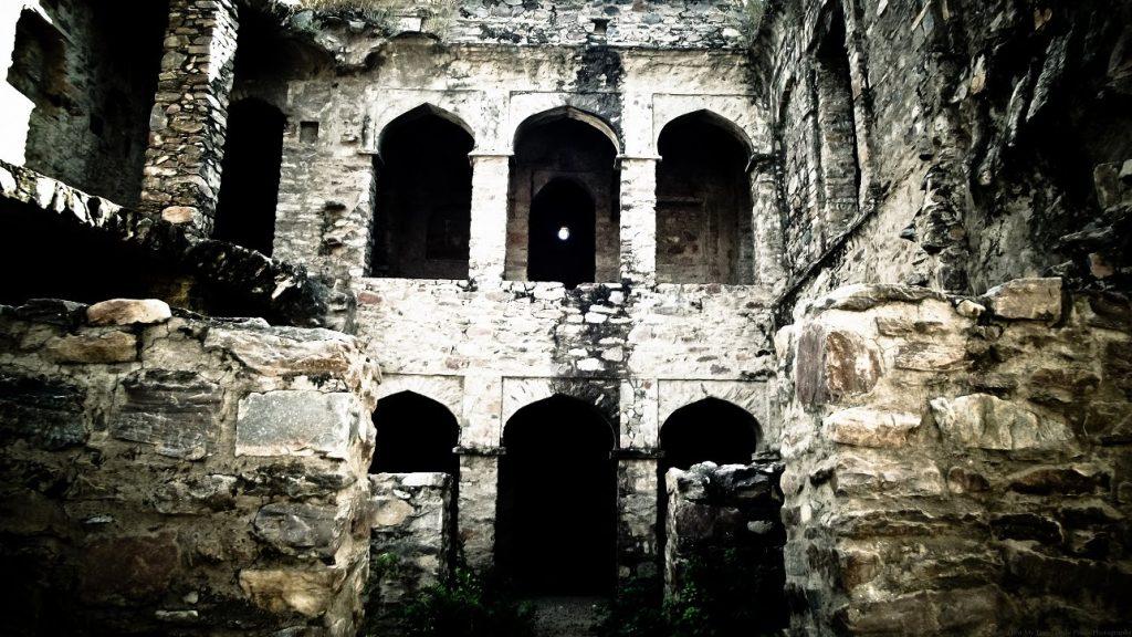 Bhangarh-Fort-1_1064