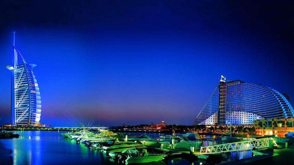 Dubai_974