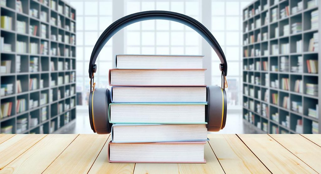 History-of-Audiobooks_1464