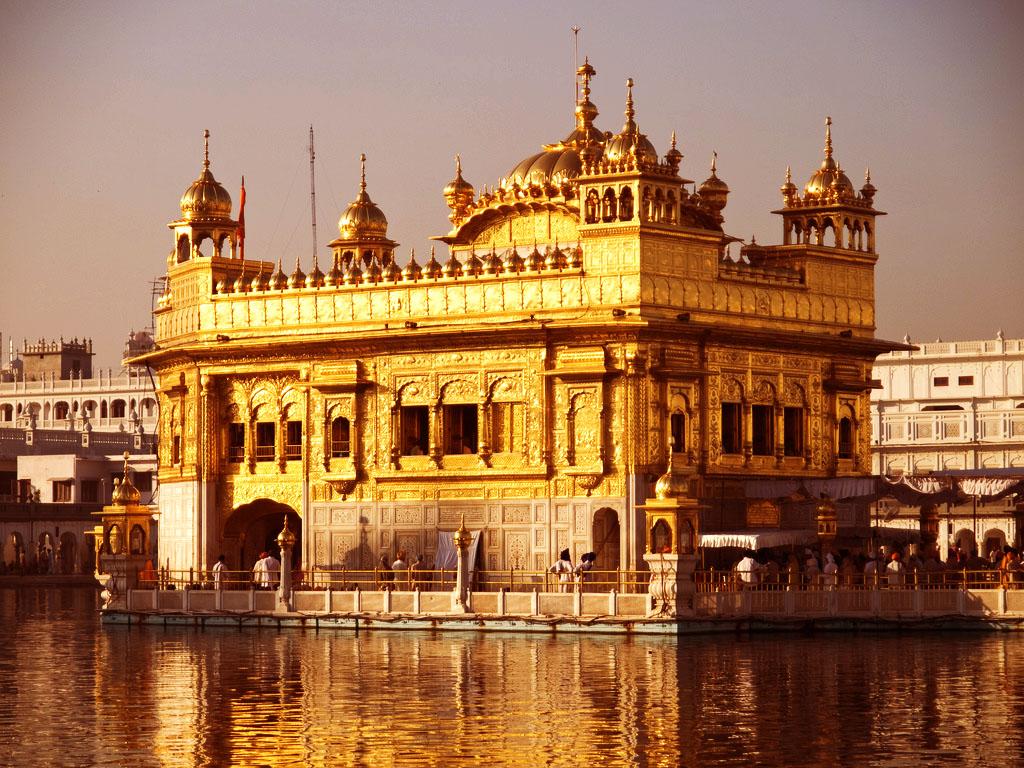golden temple_1798