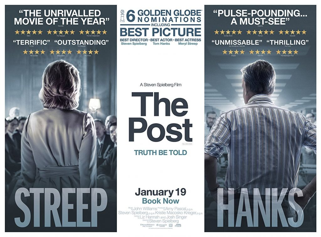 The Post—A Tale of Decision_2368