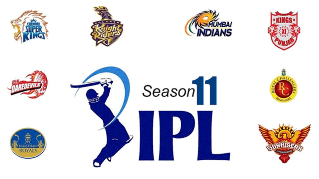 IPL-11_7296