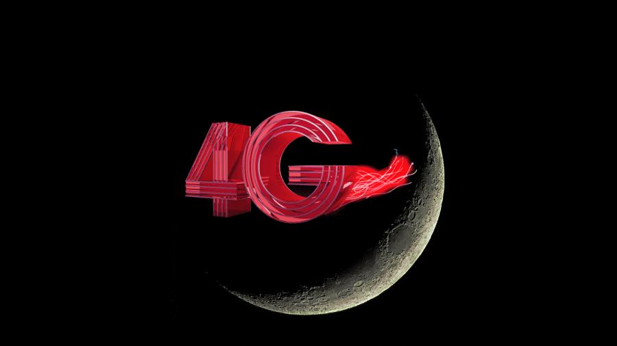 Nokia-Vodafone-Moon-4G_7265