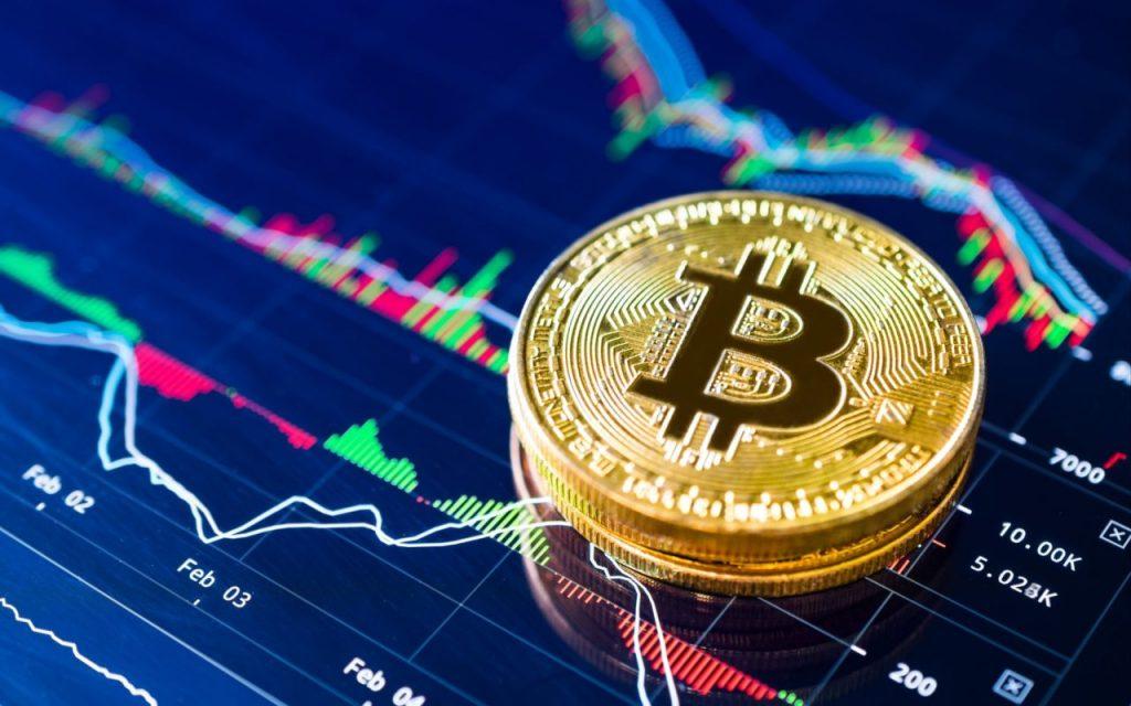 bitcoin_7280