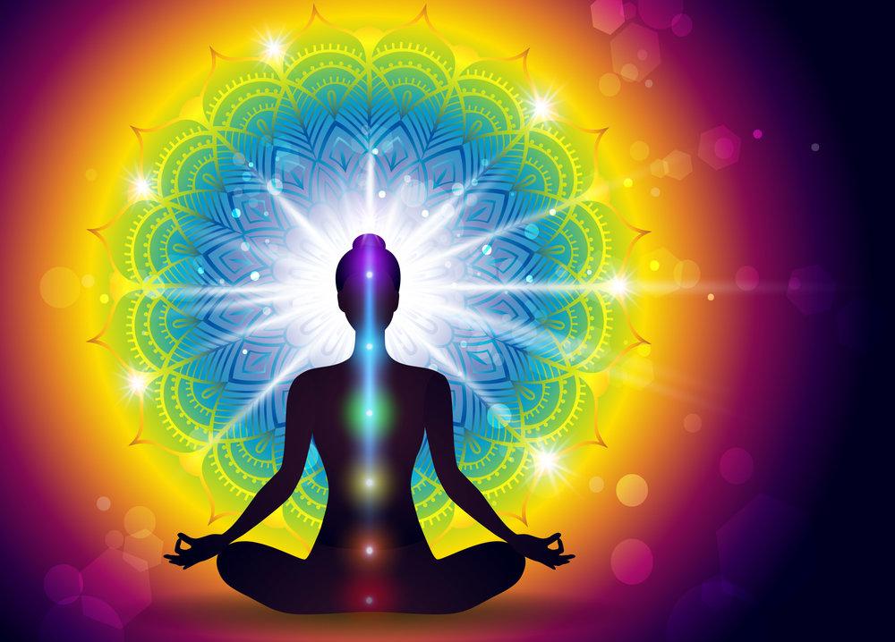 Mudra Yoga Energy_7225