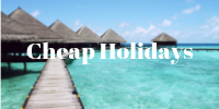http://www.cheapholidays.holiday_4622