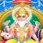 Dhiman Matrimony