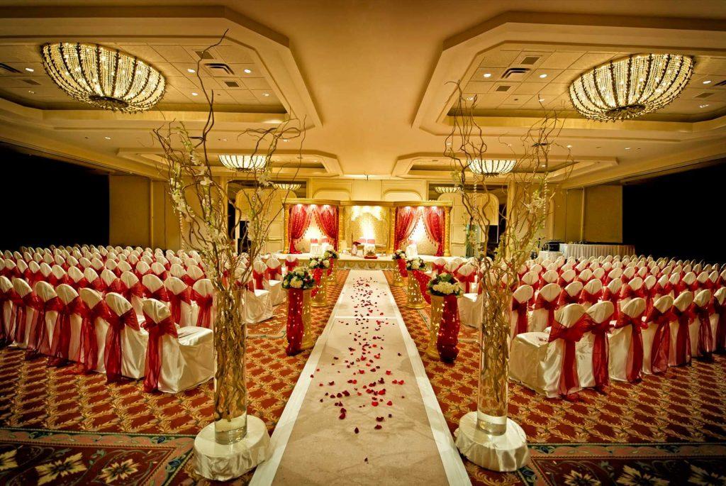 Banquet halls in Bangalore_6075
