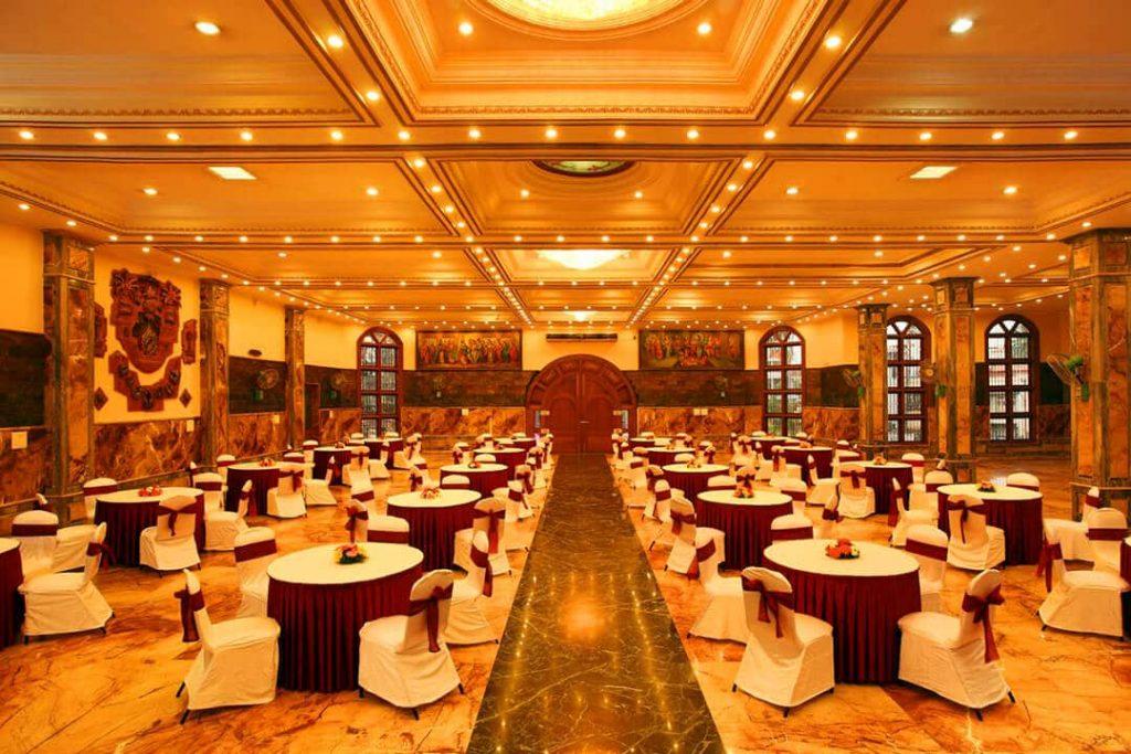 banquet-hall-1_6076