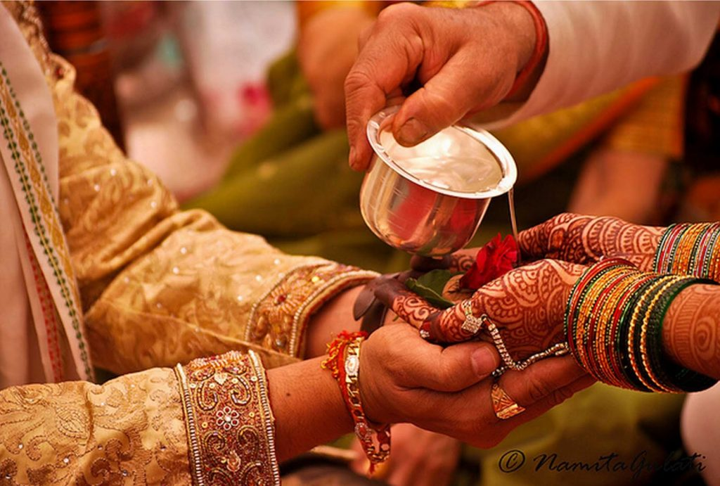 indian marriages_6130