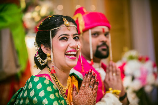 marathi wedding_6168