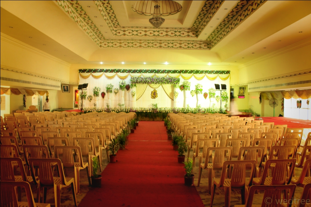 party hall 2_6174