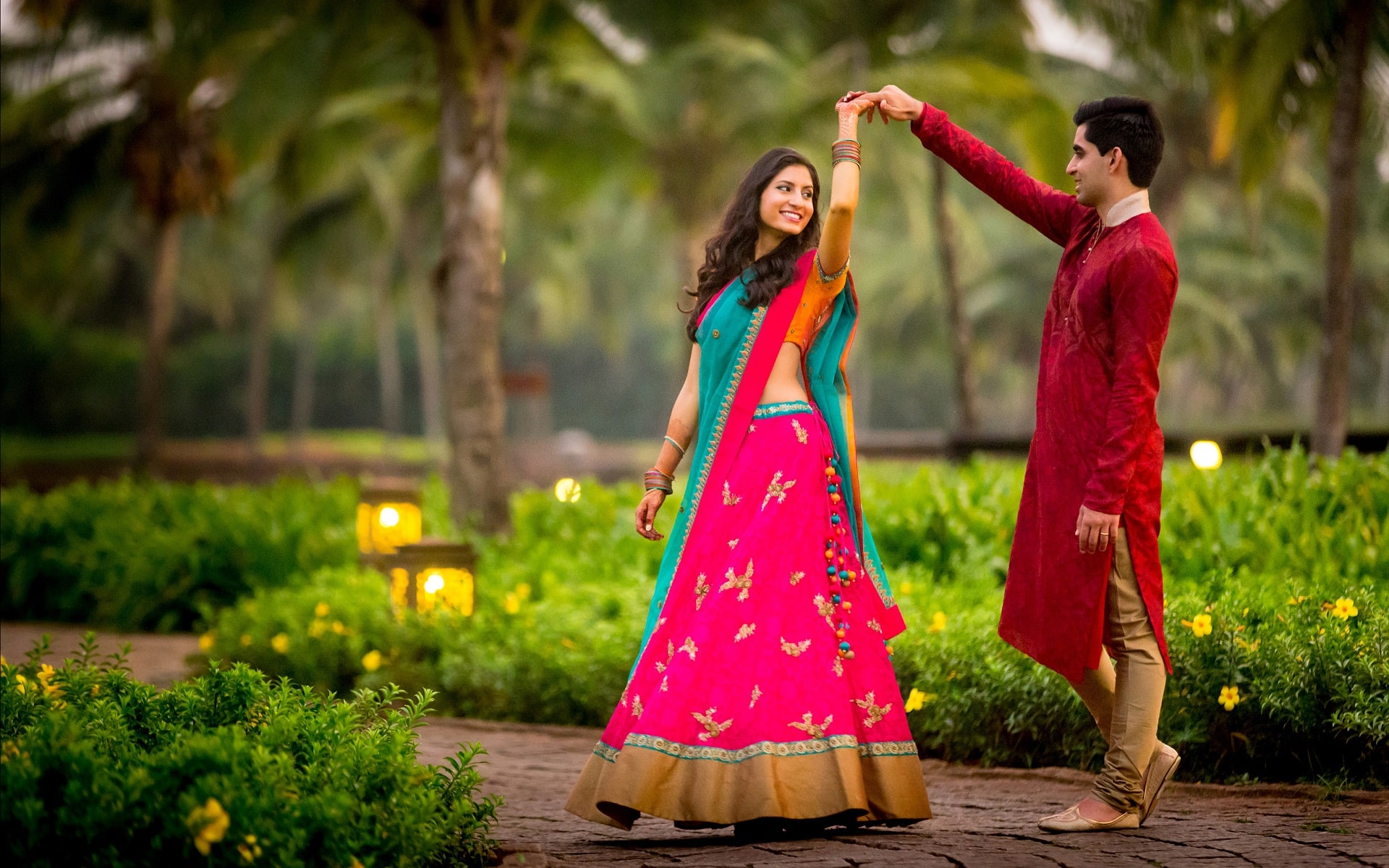 Free Indian Matrimony - One of the Best Matrimonial Sites in India