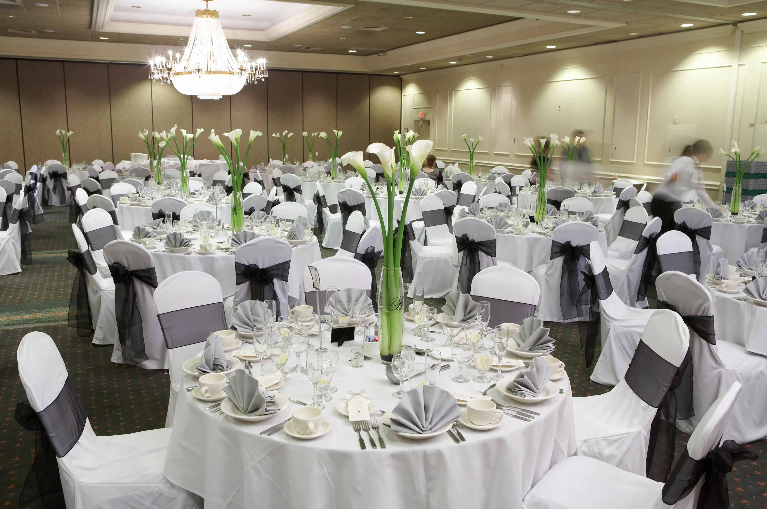 Wedding halls_6210