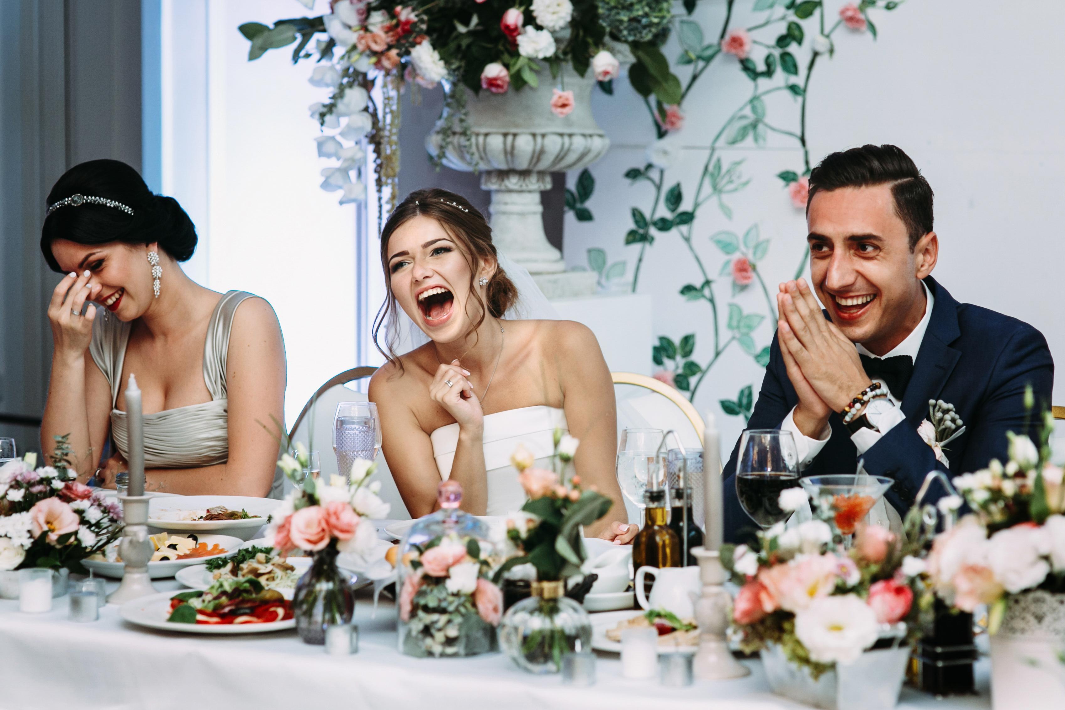 Wedding reception venues_6214
