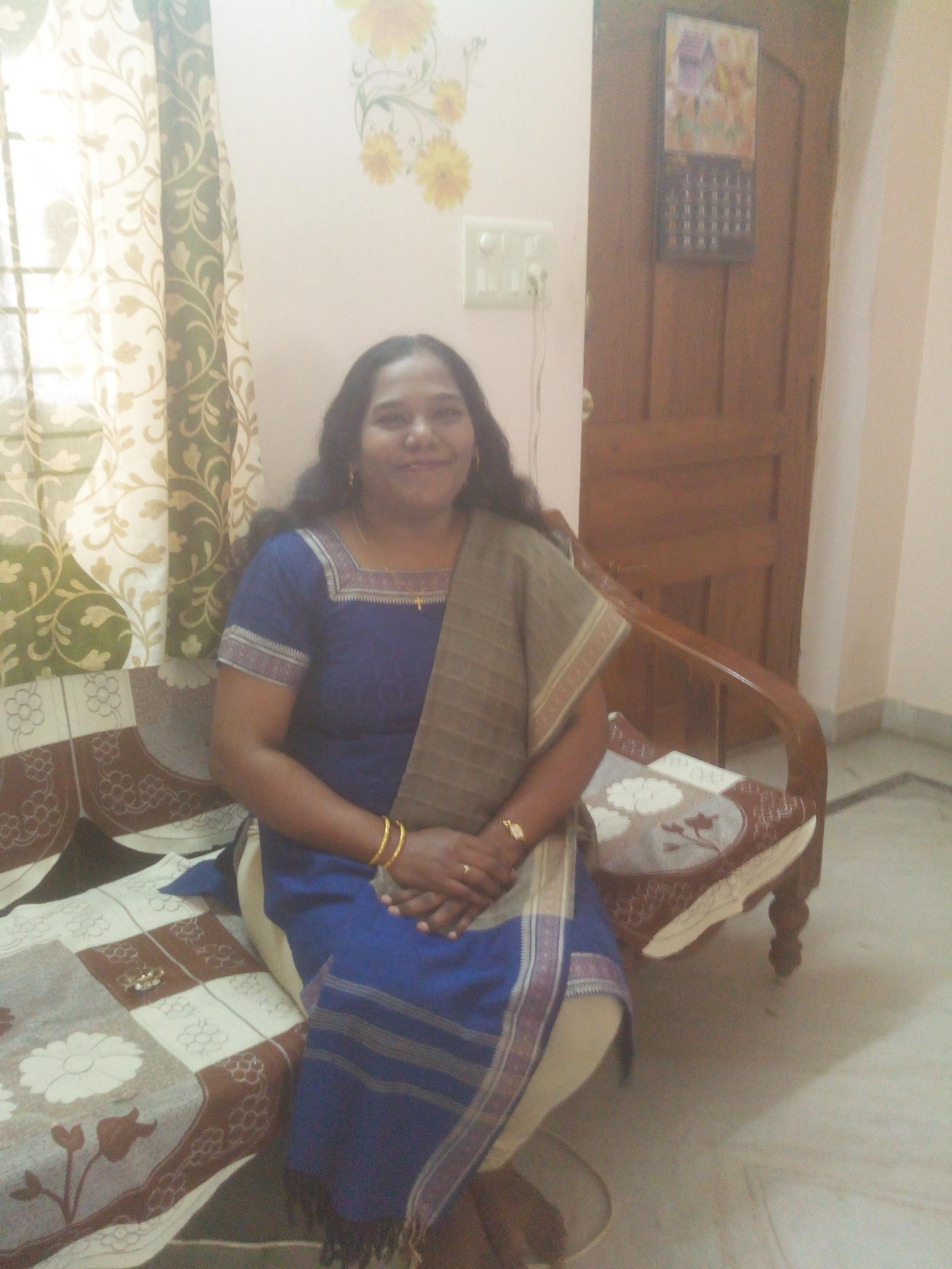 Caste No Bar Brides