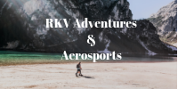 http://Rkvadventure.in_9494