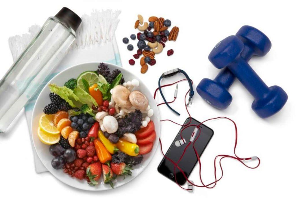 healthy habits_13230