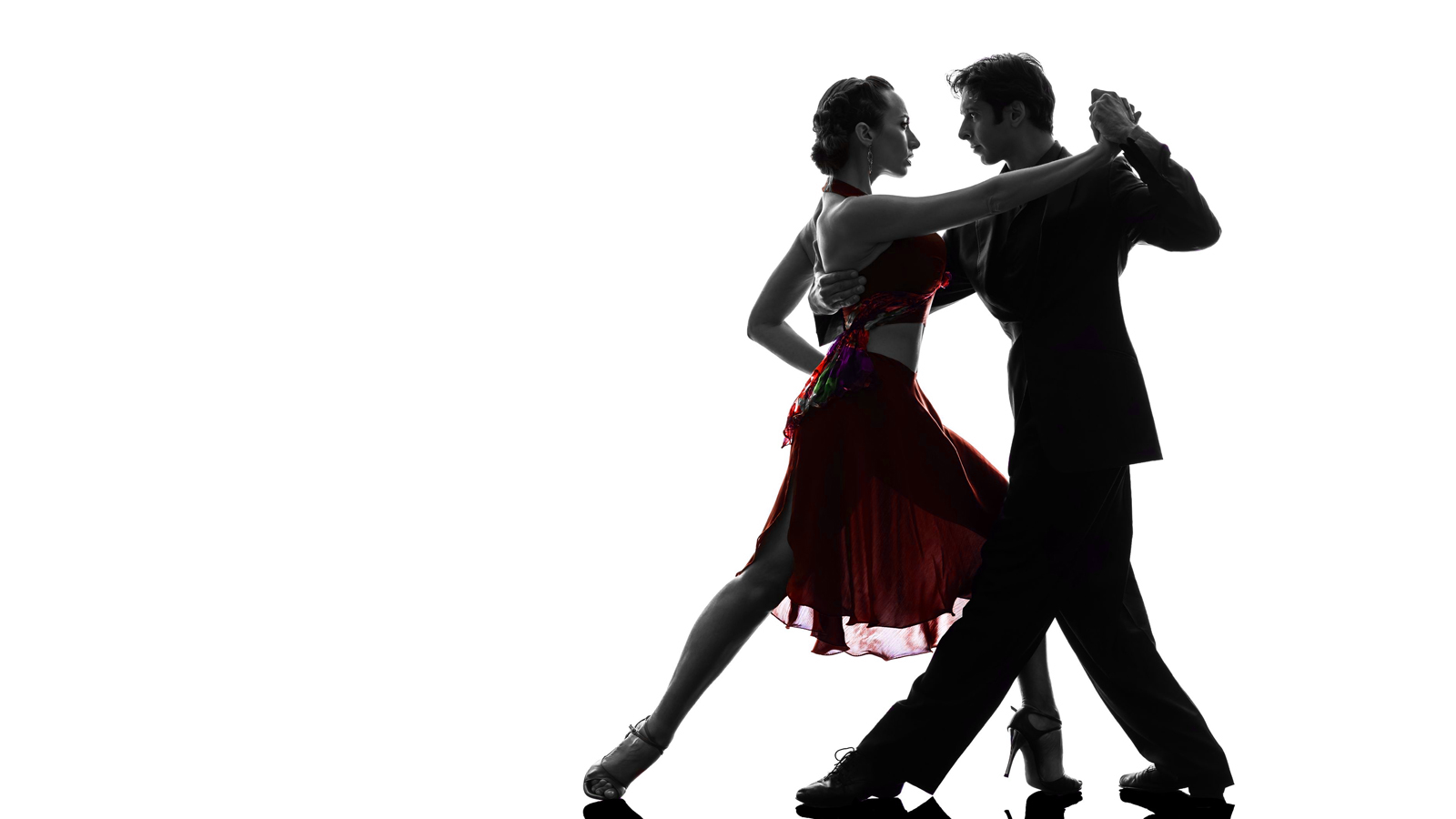 What are the Things to look for in Salsa Dance Classes?_7219